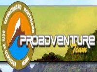 Proadventure Canopy
