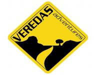 Veredas Adventures Kayaks