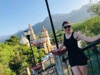 Get to know Monterrey in depth
