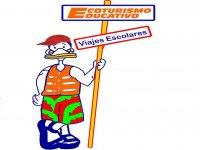 Ecoturismo Educativo Rafting