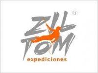 Ziltom Expediciones Canopy