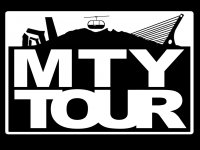 MONTERREY TOUR Parques Acuáticos