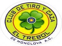 Club de Tiro y Caza El Trébol de Monclova