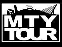 MONTERREY TOUR