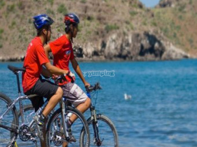 tm_rutas-ciclistas.jpg