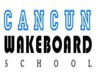Cancun Wakeboard
