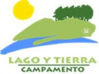 Lago y Tierra Camp