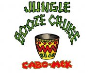 Jungle Cruise Paseos en Barco
