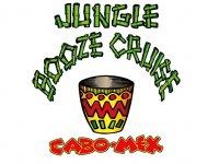 Jungle Cruise Snorkel