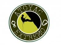 Atoyac Extremo Espeleología