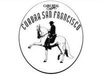 Cuadra San Francisco