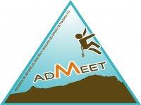 Asociación de Deportes de Montaña y Escalada de Tlaxcala Caminata