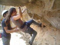 Making Boulder