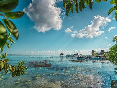 Cancun Bay Visitas Guiadas