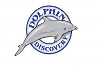 Dolphin Discovery Costa Maya