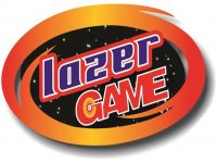 Lazer Game Wow