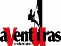 Aventuras Producciones