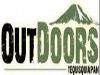 Gotcha Outdoors