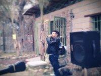 Live Music !!