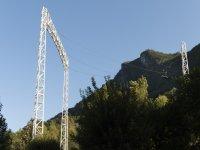 Péndulo gigante