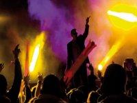 Concert Don Omar