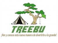 Treebu Zorbing