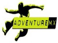 AdventureMx Cañonismo