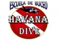 Havana Dive Buceo