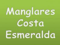 Manglares Costa Esmeralda