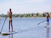 Share your SUP