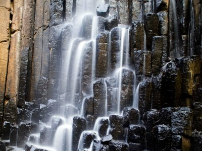 Escapada romántica a Huasca de Ocampo + hospedaje