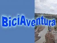 BiciAventura Ciclismo de Montaña