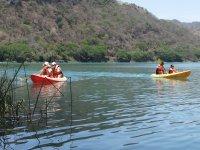 Discover Nayarit adventures