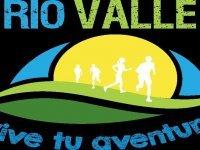 Rio Valle Escalada