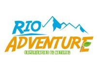 Rio Adventure Rappel