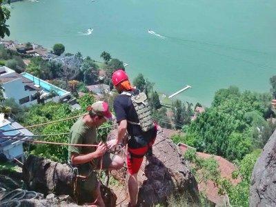 Rio Adventure