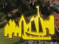 Club de Vela Santa María Vela
