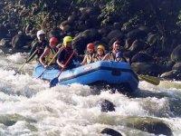 Río Pescados