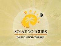 Solatino Tours Rutas 4x4