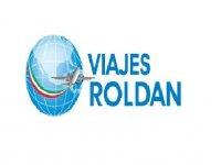 Viajes Roldan Paseos en Barco