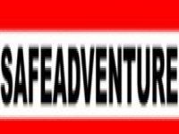 Safe Adventure Espeleología