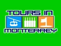 Tours in Monterrey Parapente