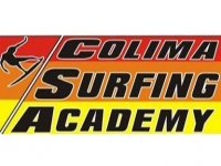 Colima Surfing Academy Surf