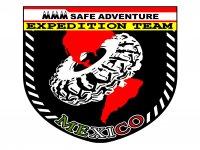 Safe Adventure Rutas 4x4