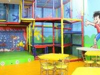 Kids' party basic package 5 hours Lindavista