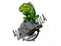 Animalmania Salones de Fiestas Infantiles