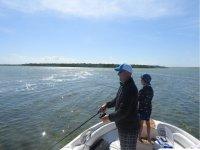 pescas divertidas