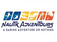 Nautik Adventours Wakeboard