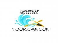 Wayak Tour Cancún