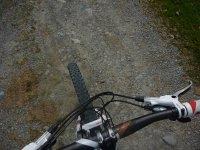 Oferta Uso de pista de ciclismo 30 minutos Valle de Bravo